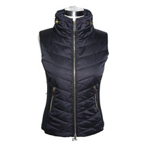 The Latest Standard Design Wholesale Europe Style Fancy Vest For Women