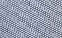 Popular useful stainless steel mesh security screens