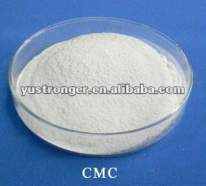 cellulose powder for welding