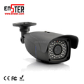 ENSTER New Technology Full HD TVI 1080P CCTV Analogy Security Camera,IP66 Waterproof Bullet Camera with SONY sensor