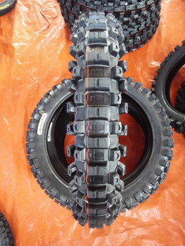 motorcycle tire 100/90-19