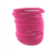 Wholesale Nylon Elastic Headbands