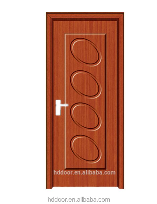 Bd Door Price & Stainless Steel Gates - Stainless Steel ...