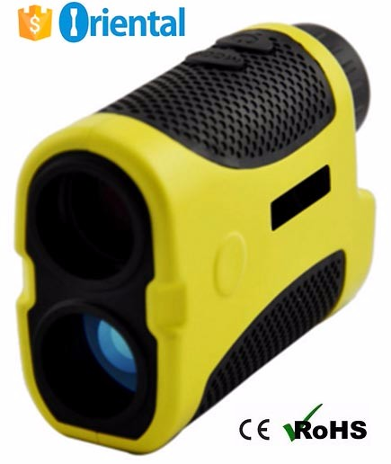 2018 Airsoft Laser Range Finder China Suppliers,Waterproof Laser Range Finder New Product,LCD Display laser Speed Detector