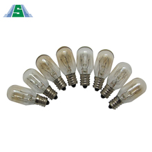 Family use microwave lamp buy light bulb oven bulb 15W