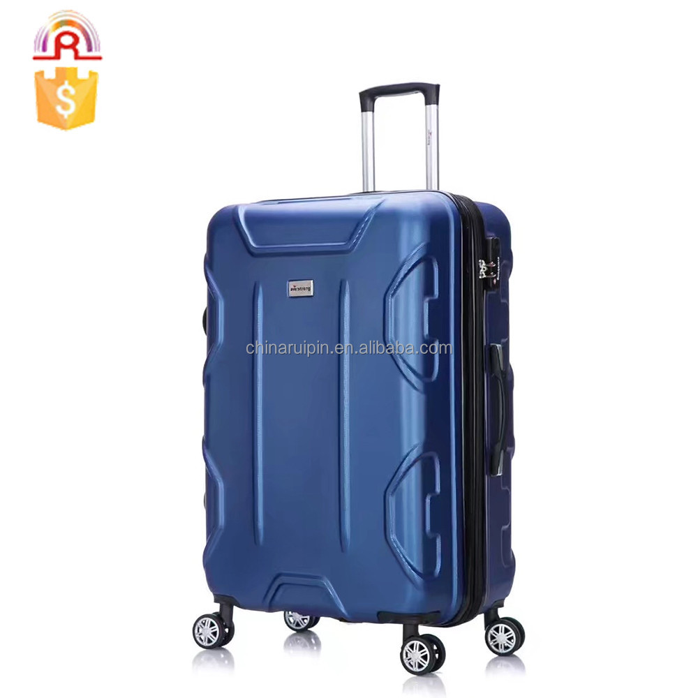 Royal Blue Extra Large Suitcase Sale - Buy Extra Large Suitcase ...