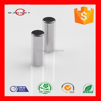 making best quality super strong permanent neodymium magnet shanghai China