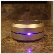 2016Waterless Essential oil/Wireless aroma diffuser/car aroma diffuser