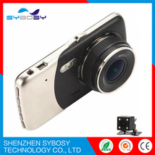 2016 Brand New Full HD 1080P car camera with sim card
