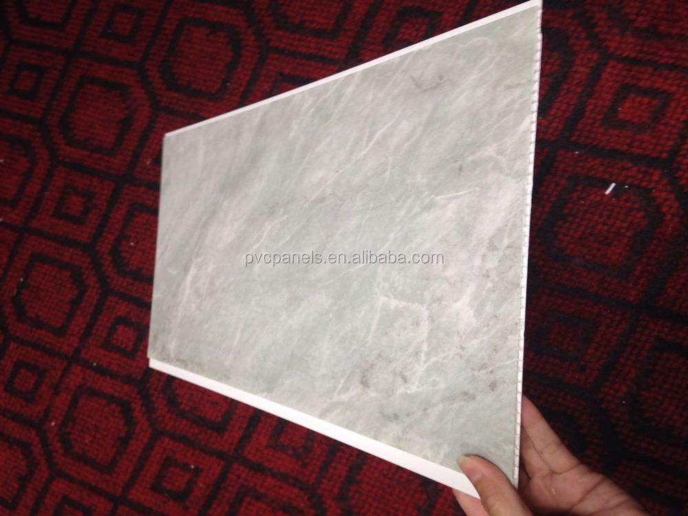 Wall Covering Materials : Bathroom ceiling pvc wall covering kitchen plastic