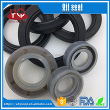 Ice and fire national rubber skeleton tractor valve oil seal