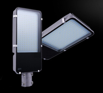 LED STREET LIGHT 20-120W For Public Lighting