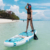 Standup Paddle Board Inflatable SUP Stand Up Paddle Board