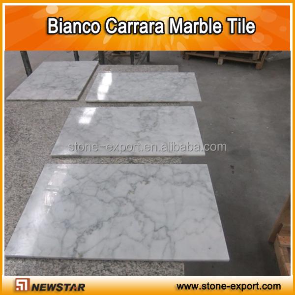 Newstar marmol de carrara blanco blanco de carrara marmol for Marmol de carrara precio
