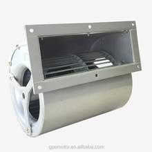 OEM High Quality Wall Mounted Automatic Shutter Industrial Ventilation Fan