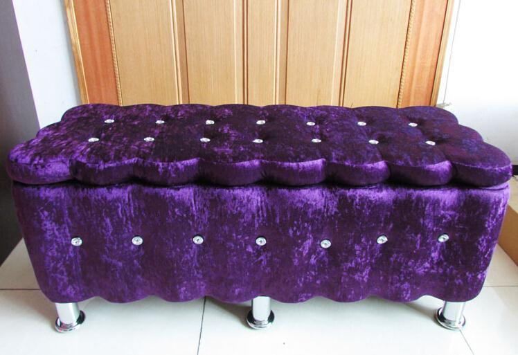 Plastic plastic compartment storage box plastic storage box with wheels wide rattan box
