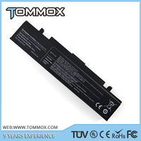 9cells 7800mAh Long Battery Life Tablet Pc for SAMSUNG R470