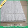 China E-glass Fiber Needle Mat for RTM