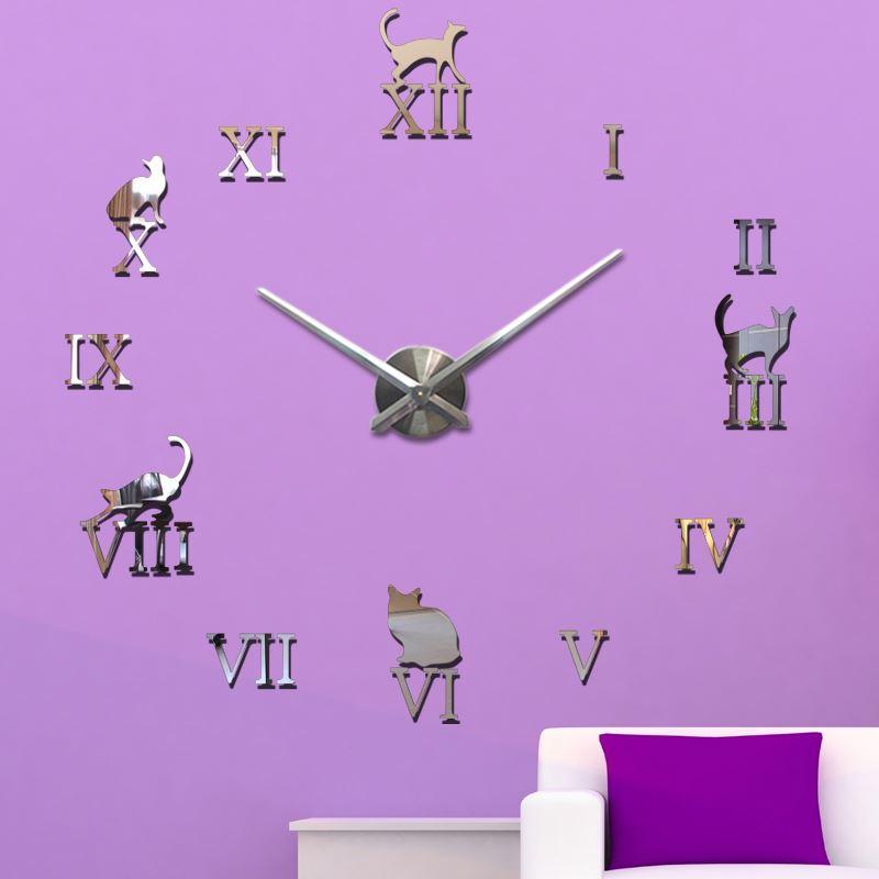 Grossiste horloges maison du monde acheter les meilleurs - Horloges maison du monde ...
