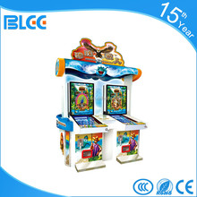 Ultramodern China Super Quality coin operated pinball machine for adult