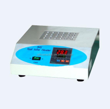 SG-24 Laboratory Blood Test Tube Heater