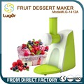 Cheap Prices Sales Newest Design Portable Fruit Puree Machines