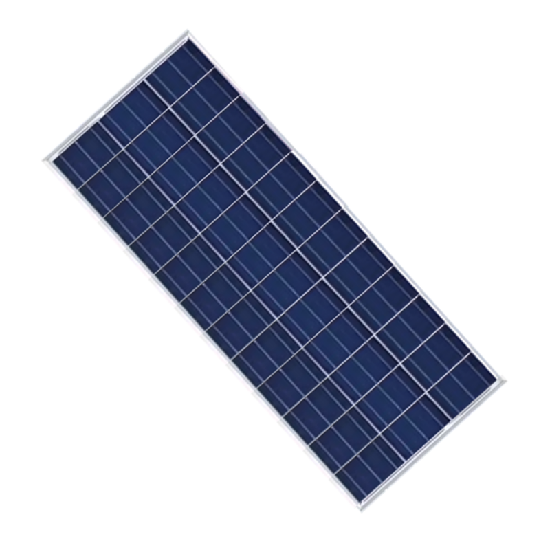Worldwide free residential 70w solar panel price india
