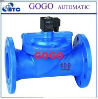 sea water strainer sporlan expansion valve gas valve cylinder