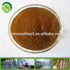Top quality of Shaanxi Black Cohosh Extract for heart protection
