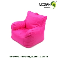 portable indoor mimi small armchair for kids