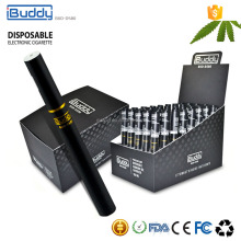 alibaba express rechargeable oil vaporizer cartridge, portable electronic cigarette cartomizer