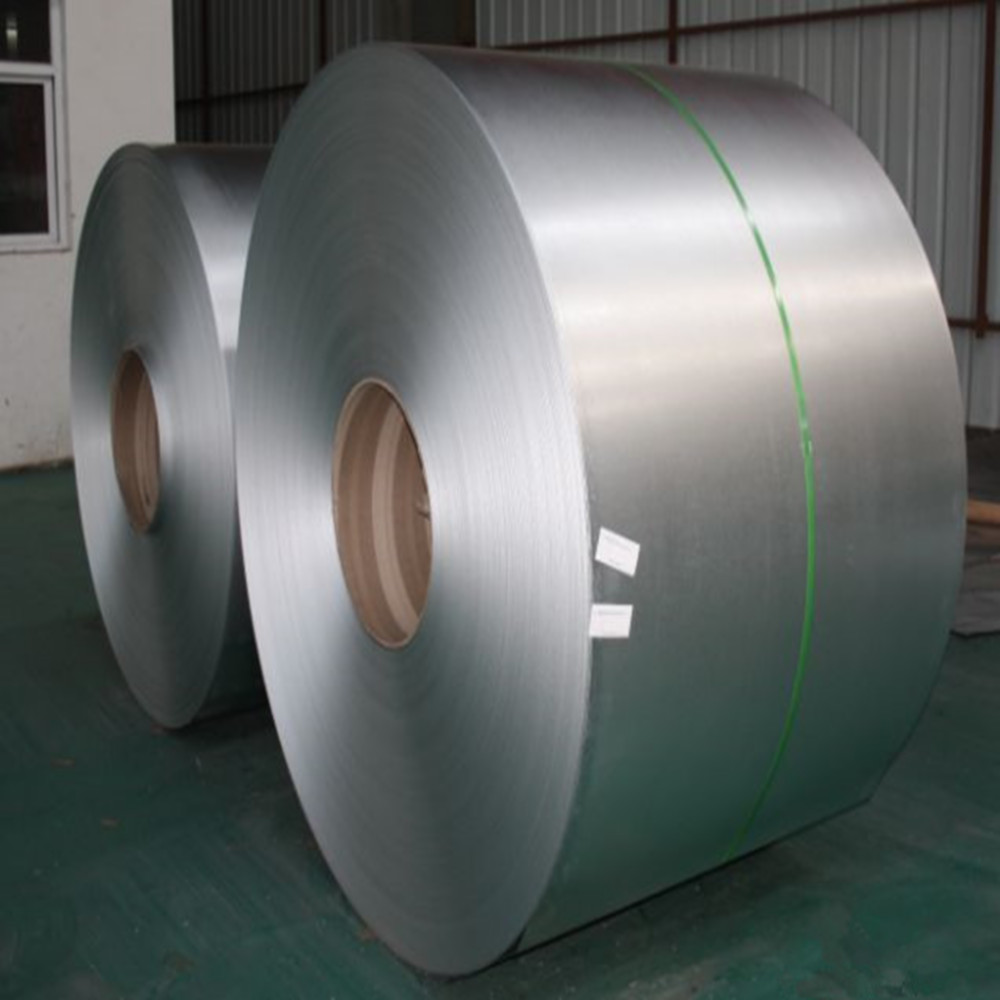 Galvanized Sheet Metal Lowes/Galvanised Coil Rolls/DX51D Z275 GI Steel Coils