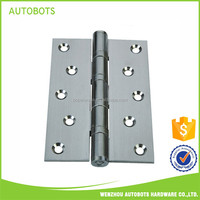 Good Quality In China 180 Degree Kitchen Cabinet Hinges