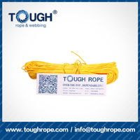 Dyneema Glider Line from Tough Rope
