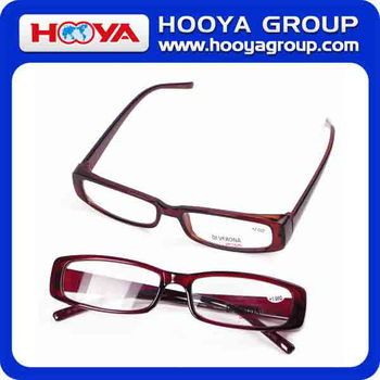 Cheap Small Reading Glasses