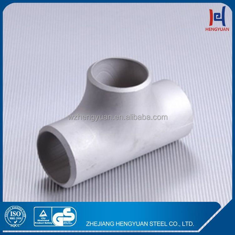 2 inch Stainless Steel Bend Tube180 Degree 90 Degree Elbow