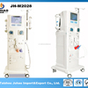 Kidney Dialysis Machines Price