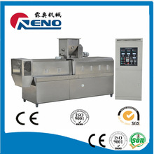 China manufacture environmental cheeses ball snack equipment