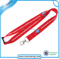 2015 new Business card for best design lanyard free samples