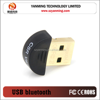 USB 4 0 Bluetooth Dongle Adapter