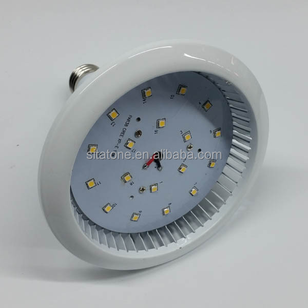 120W Equivalent PAR38 Dimmable LED spot light