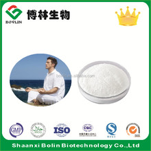 Factory Supply Vitamin B1 Powder for Private Label Products