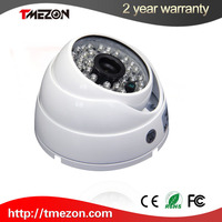 Full hd 1080p cctv IP camera 16 channel h.264 network Onvif Low Price Oem Digital Network Surveillance System security cctv dvr