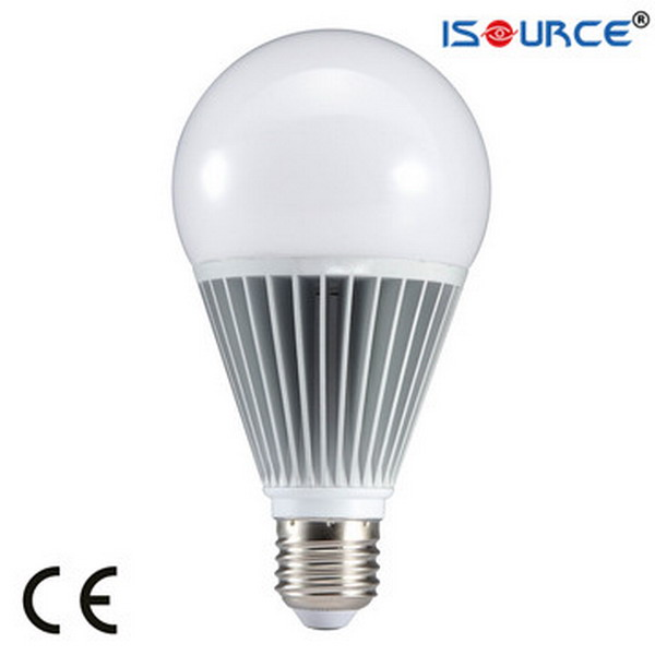 CE ROHS Approved Samsung 5630 E27 led bulb with backup battery