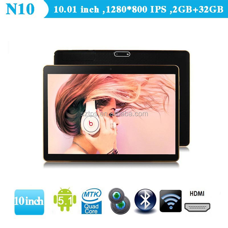 Hot sale touch <strong>tablet</strong> with sim card slot quad core 10 inch 3g android <strong>tablet</strong> <strong>pc</strong>