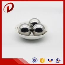 Professional high quality metal ball stretching for wholesales