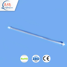 Wholesale 80W 810mm Anti explosion waterproof uvc sterilization bulb uv light bulbs