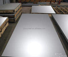 6mm thick galvanized steel sheet metal/24 gauge galvanized steel sheet/galvanized steel sheet pvc coated