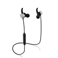 Bluetooth In Ear Earphone R1615 Magnetic Design with Waterproof ,Special wireless Headphone For Sport