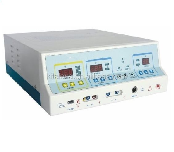 unit 4222 303 promote quality In this lesson - ecu electronic control unit, obd on board diagnostics, input sensors - position, temperature, speed, o2, lambda, air flow meter.